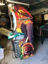 Load image into Gallery viewer, Big Buck Hunter Pro Arcade Machine