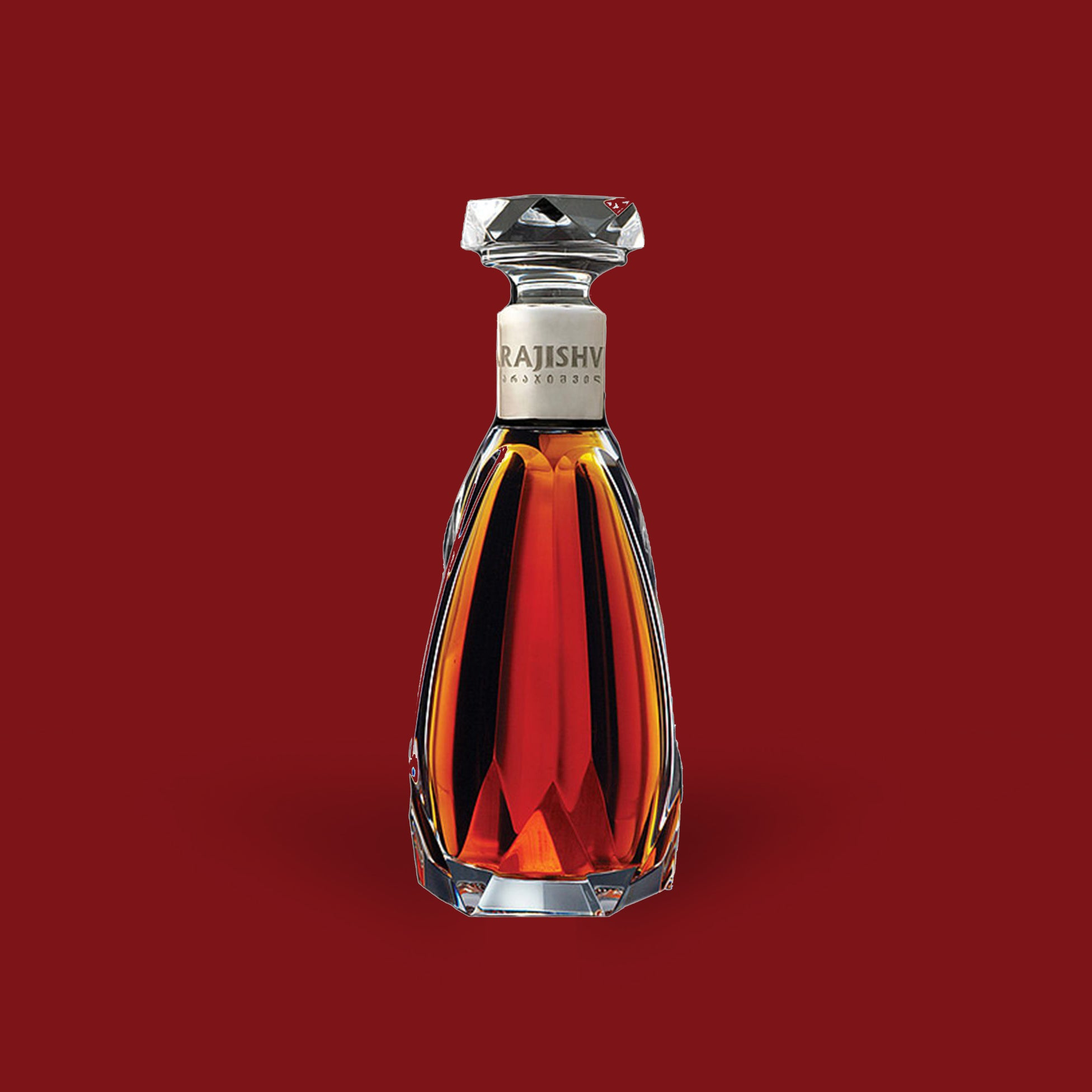 Sarajishvili - 20th Century Brandy