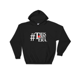 #ThisIsMyEra Black Hoodie - Limited Edition