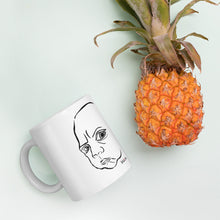 Load image into Gallery viewer, Grumpy Mug