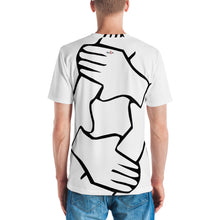 Load image into Gallery viewer, Together  - Unisex standard Tshirt