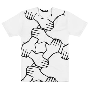 Together  - Unisex standard Tshirt