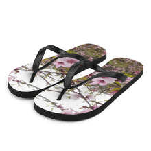 Load image into Gallery viewer, Spring bloom - Flip-Flops