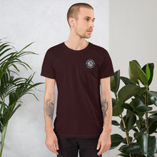 Load image into Gallery viewer, MSC T-Shirt