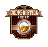 The Copper Still Company