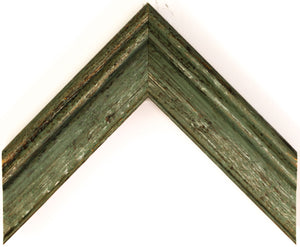 COTTAGE GREEN SHELLWOOD  2""