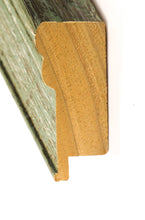 Load image into Gallery viewer, COTTAGE GREEN SHELLWOOD  2""