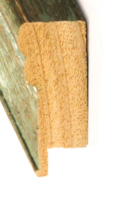 COTTAGE GREEN SHELLWOOD   1  1/4""
