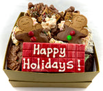 Heavenly Holiday Box- large