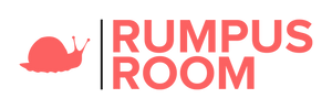 rumpusroom
