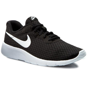 Nike - Tanjun Big Kids' Shoe