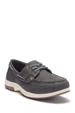 Deer Stags Men's Mitch Boat Shoe