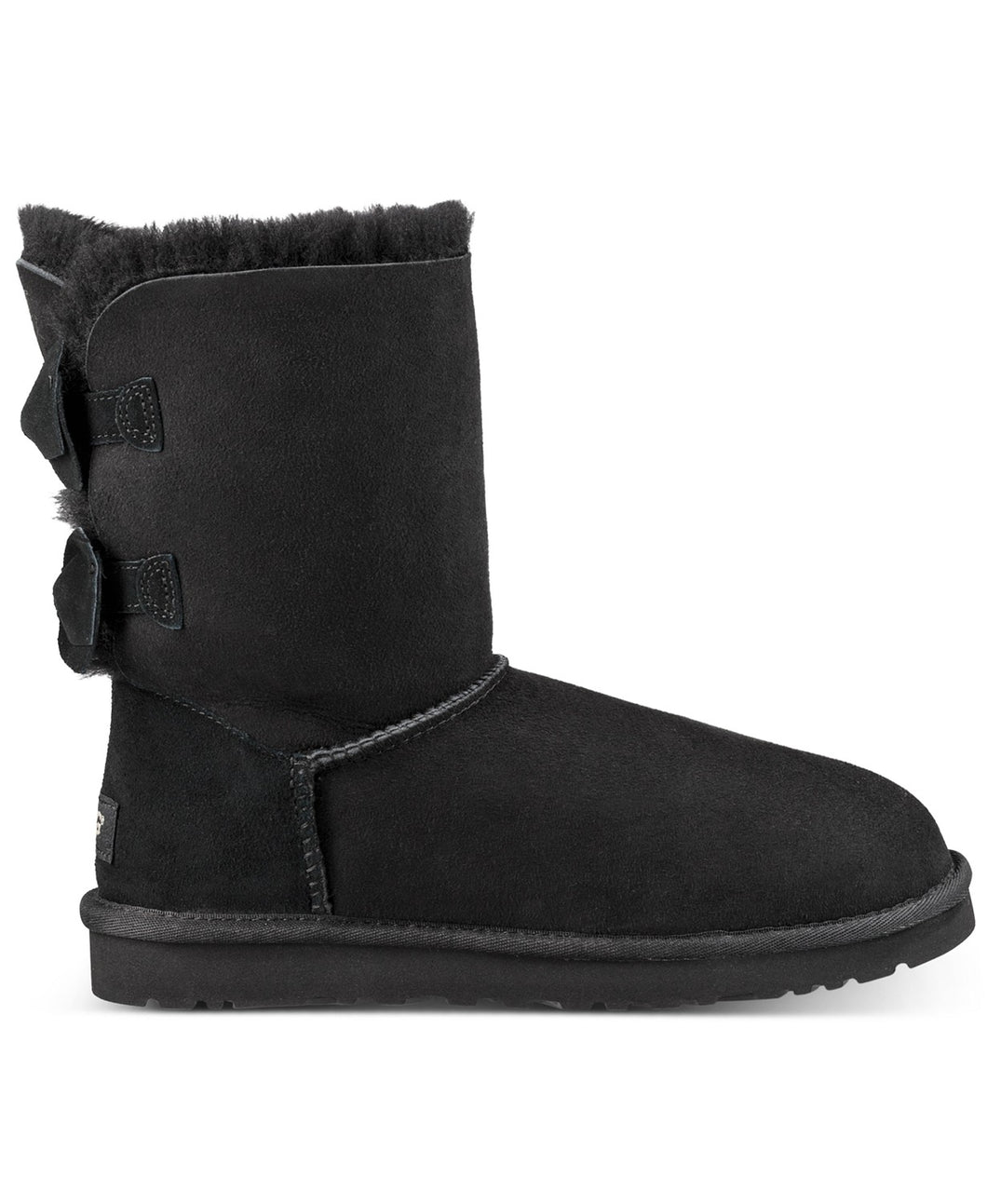 UGG  Women's Meilani Boots