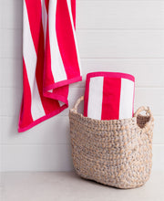 Load image into Gallery viewer, CABANA - Beach Towel Set - 2 Pieces