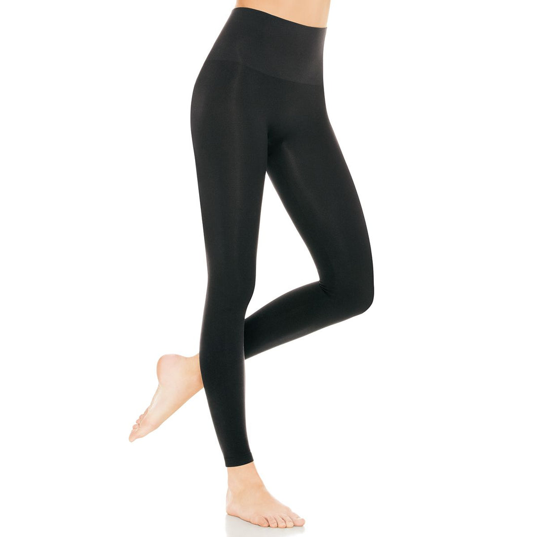 RED HOT by SPANX® Shaping Leggings - 1663