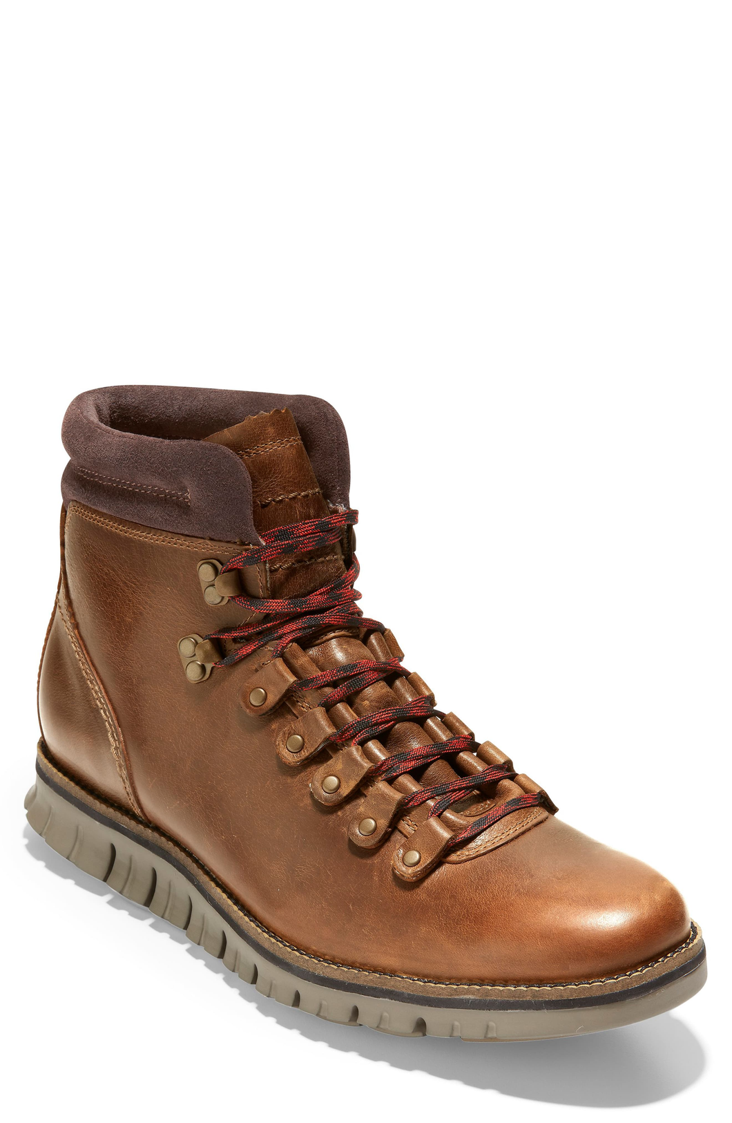 Men's Waterproof Hiking Boot