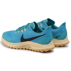NIKE - Women's Pegasus 36 Trail Running Shoe