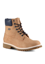 Load image into Gallery viewer, LUGZ -  Mens 12 Tan Boot