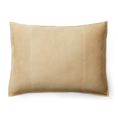 RALPH LAUREN - Reydon Decorative Pillow
