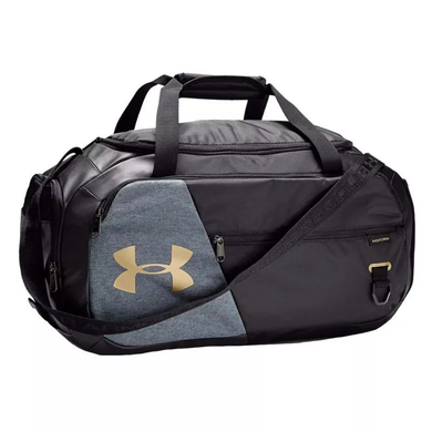 Under Armour Undeniable  Duffle Bag