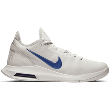 Load image into Gallery viewer, Nike Men's Air Max Wildcard Tennis Shoes, Gray