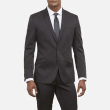 Load image into Gallery viewer, Skinny Fit Two Piece Nested Suit