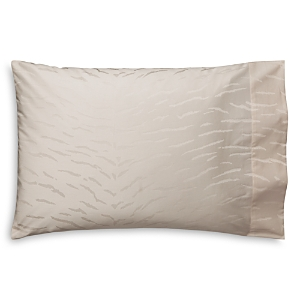 RALPH LAUREN - Mirada King Pillowcase