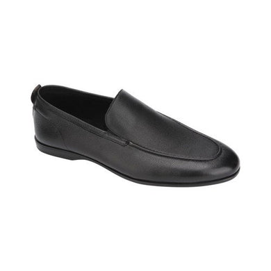 Kenneth Cole New York Men's Slip on Loafer Men's Shoes