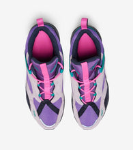 Load image into Gallery viewer, REEBOK - Aztrek 96 Adventure