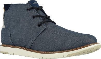 TOMS Navi Men's Shoes