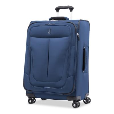 Travelpro Walkabout  Softside Check-in Spinner
