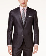 Load image into Gallery viewer, Kenneth Cole Reaction Slim Fit Suit Jacket