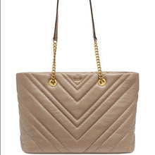Load image into Gallery viewer, Stylish DKNY - Vivian Tote