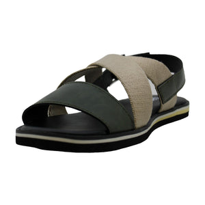 Men's Open Toe Sport Sandals