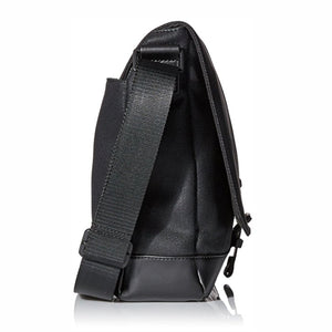 Messenger Bag black Color