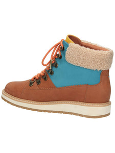 Women's winter shoes
