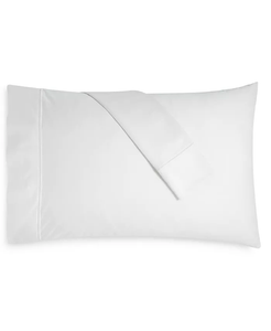 Hotel Collection 1000 Thread Count Standard Pillowcase