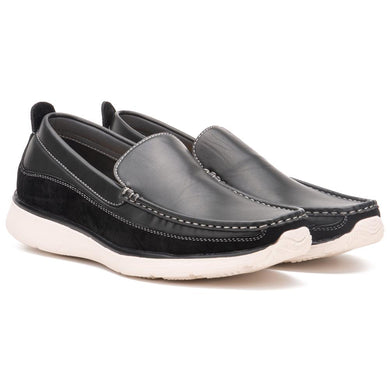 Xray Pete Men's Loafers