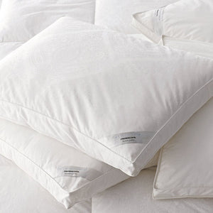 PRIMALOFT - Down Alternative Black Label™ Pillow