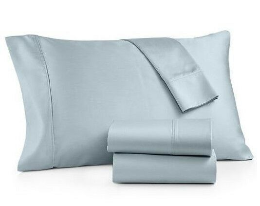 SURREY COLLECTION - 700 THREAD COUNT SHEET SET - 4  Piece