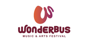 WonderBus Merch