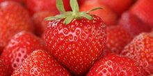 Load image into Gallery viewer, Strawberry jam  -  Lucia Iannotta 200 gr