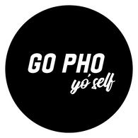 Go Pho Yo'self