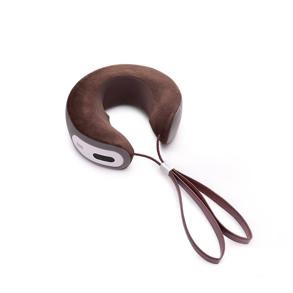 Breo iNeck 3 Electric Massage Neck Pillow