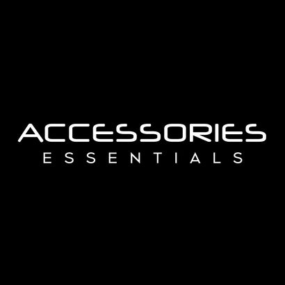 Accessories Essentials