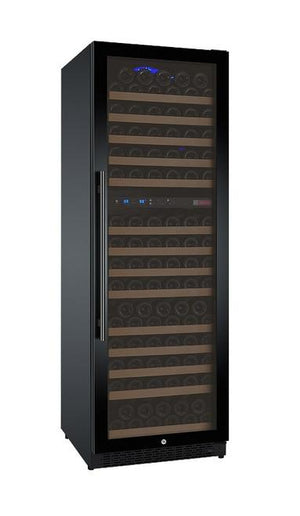 Allavino 172 Dual Zone Wine Refrigerator - Accessories Essentials