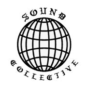Sound Collective