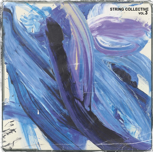 String Collection Vol. 3