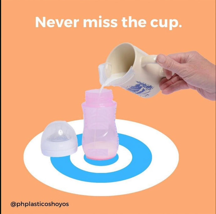 #zpillsafe always gives you the best aim so you never make spills again!
