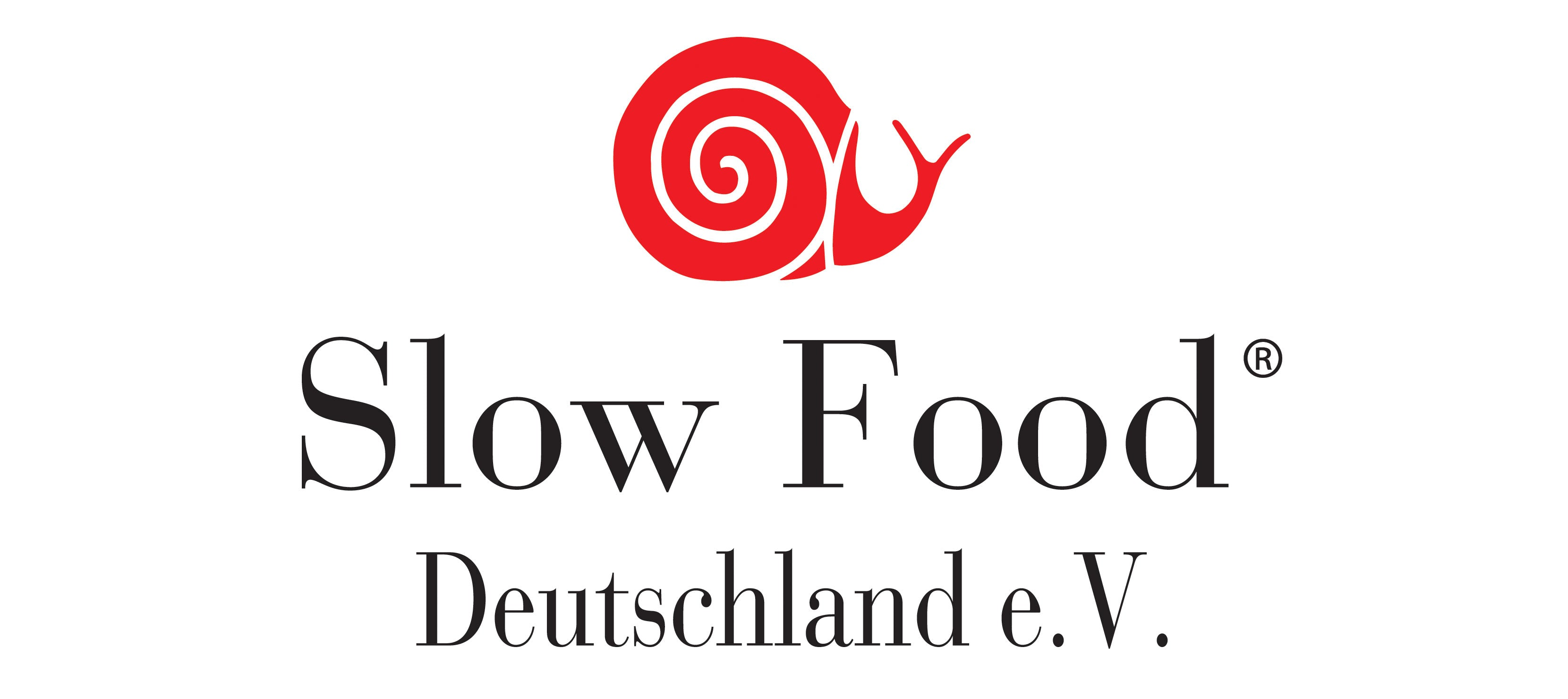 Slow-Food-Deutschland Referenz Puremasks